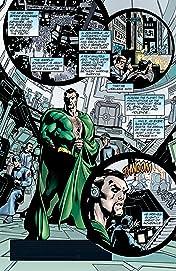 JLA (1997-2006) #44