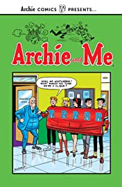 Archie & Me Tome 1