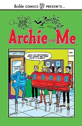 Archie & Me Vol. 1