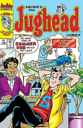 Jughead #150