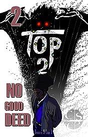 Top 2 #2