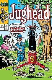 Jughead #152