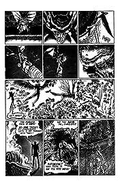 Dragonring #4
