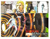 Dragonring Vol. 2 #1