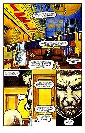 Dragonring Vol. 2 #4