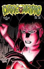 Dragonring Vol. 2 #6