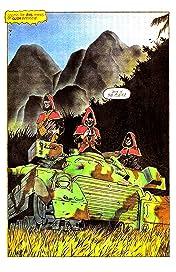 Dragonring Vol. 2 #7