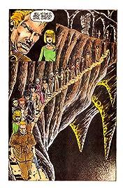 Dragonring Vol. 2 #9