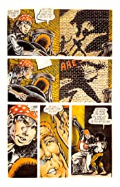 Dragonring Vol. 2 #13