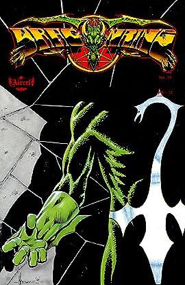 Dragonring Vol. 2 #14