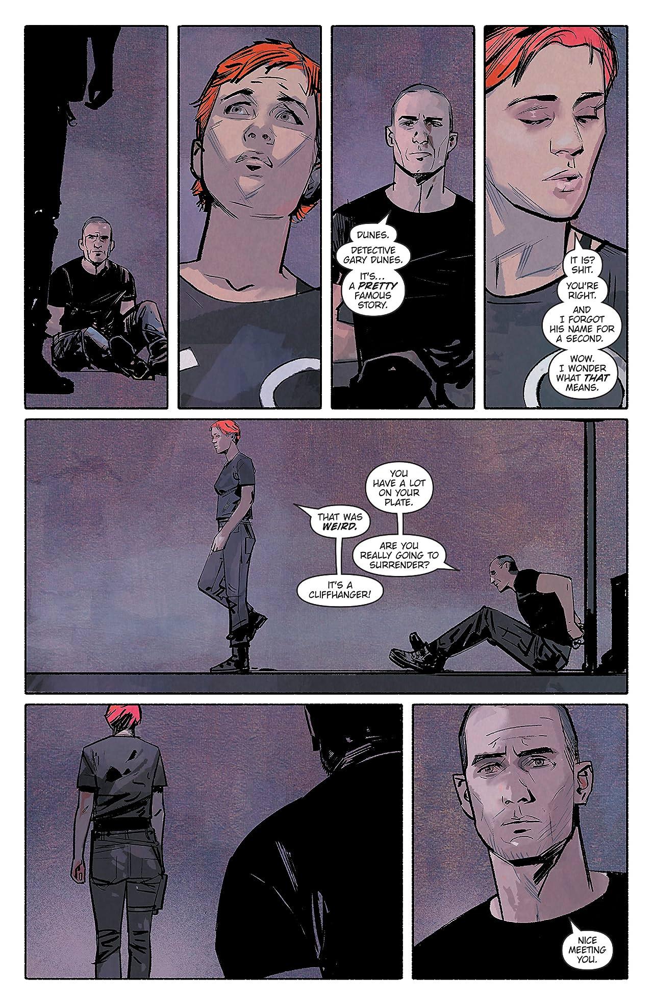 Scarlet (2018-) #4