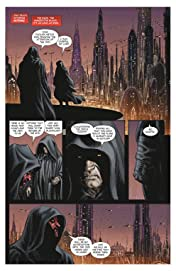 Star Wars Reads 2018 Free Previews