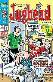 Jughead #158