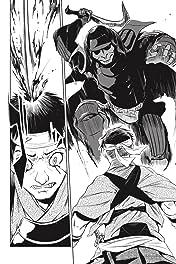 Hinowa ga CRUSH! #13