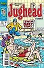 Jughead #160