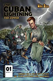 The Cuban Lightning #1