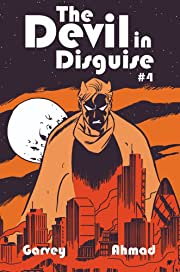 The Devil in Disguise #4
