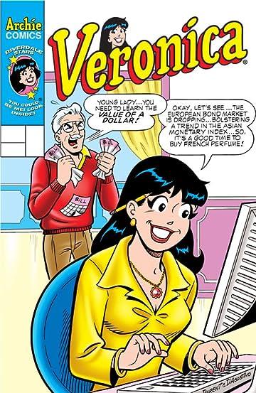 Veronica #151