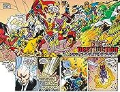 X-Men (1991-2001) #90