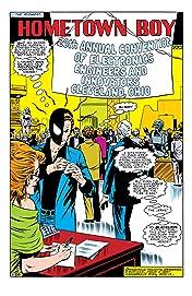 Marvel Team-Up (1972-1985) #145