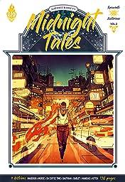 Midnight Tales Vol. 2