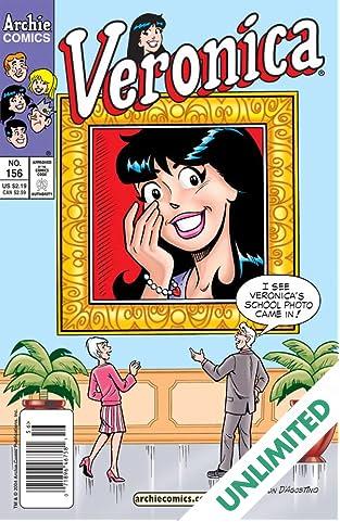 Veronica #156