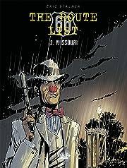 The Route 66 Vol. 2: Missouri