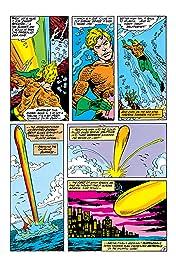 Justice League of America (1960-1987) #217