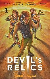 Devil's Relics Vol. 1