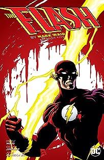 Flash by Mark Waid Book Five