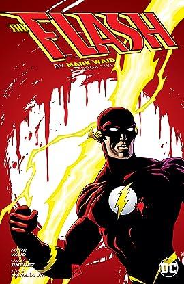 Flash by Mark Waid: Book Five
