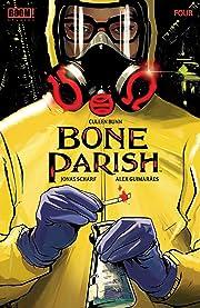 Bone Parish #4
