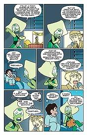 Steven Universe (2017-) #21