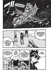 EDENS ZERO #16
