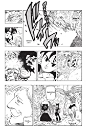 The Seven Deadly Sins #286