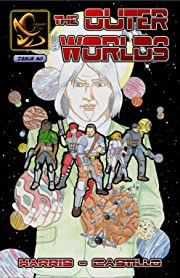 Outer Worlds #0