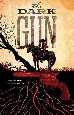 The Dark Gun #1