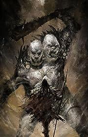 Erathune #3