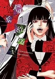 Kakegurui - Compulsive Gambler Vol. 7