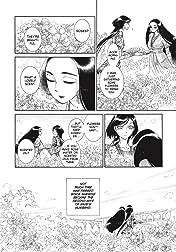 A Bride's Story Vol. 8