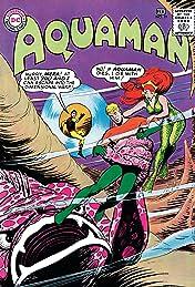 Aquaman (1962-1978) #19