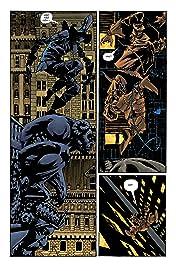 Batman: Kings of Fear (2018-2019) #3