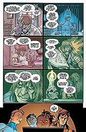 All-New X-Men Vol. 2: Les guerres d'Apocalypse