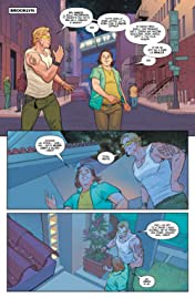 She-Hulk (2017) Vol. 2: Monsterchef