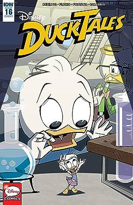 DuckTales #16