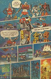 Go-Bots #2