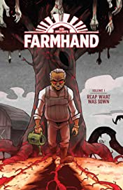 Farmhand Vol. 1