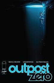 Outpost Zero #5