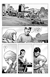 The Walking Dead No.186