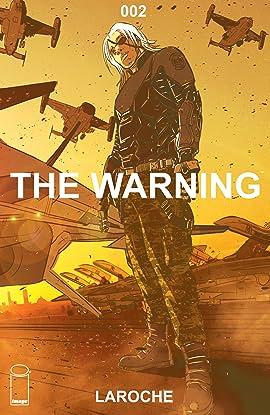 The Warning #2